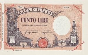 CHARTA NUMMARIA – Come leggere una banconota