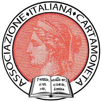 Associazione Italiana Cartamoneta – Roma
