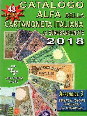 29d2869022 ... ricca di riproduzioni di banconote italiane, perche' come scrive nella  presentazione l'editore, Alberto Boasso, questo catalogo e' uno dei ...