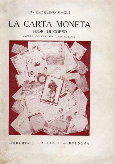 CONFRONTO FRA I CATALOGHI  2019