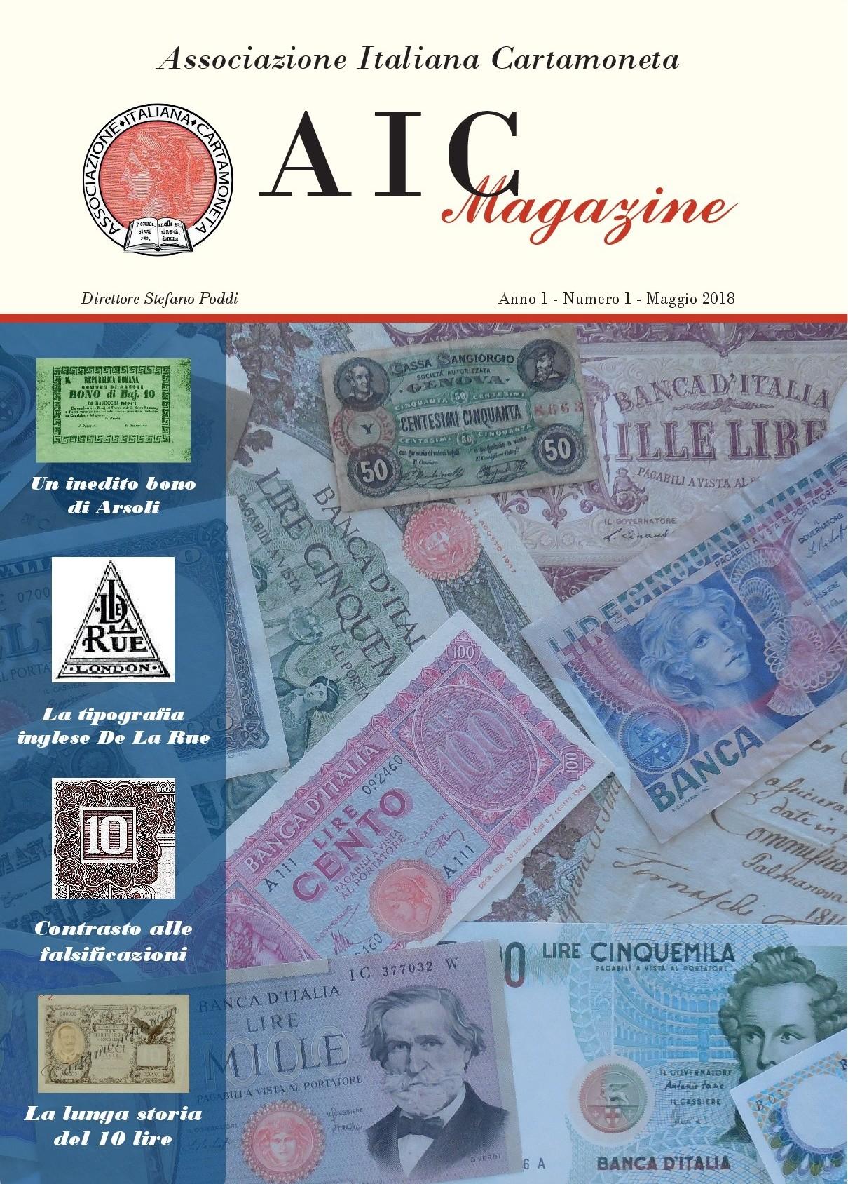 """46df484b32 Pubblicato in Associazione Italiana CartamonetaTaggato banconota,  banconote, cartamoneta, numismatica · """""""