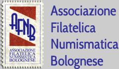L'Associazione Italiana Cartamoneta a Bologna