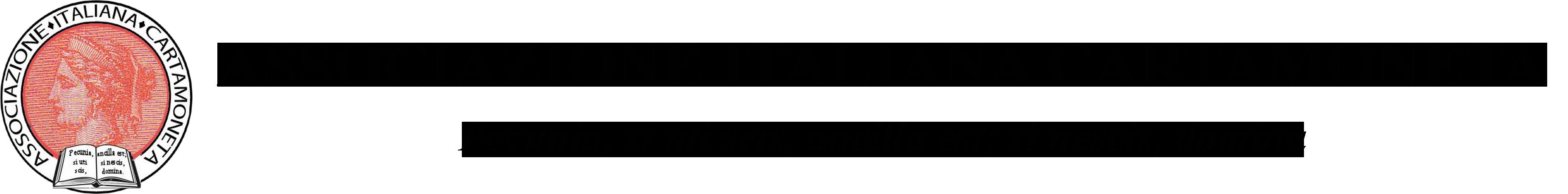 Associazione Italiana Cartamoneta - Roma