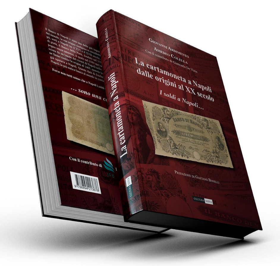 cover-libro_page-0002.jpg